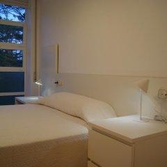 Отель Apartamento Illa da Toxa Эль-Грове ванная фото 2