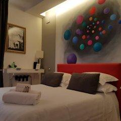 Отель Gentleness Home Италия, Рим - отзывы, цены и фото номеров - забронировать отель Gentleness Home онлайн детские мероприятия