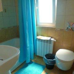 Гостиница Гостевой Дом Амалия в Сочи отзывы, цены и фото номеров - забронировать гостиницу Гостевой Дом Амалия онлайн ванная