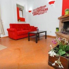 Отель Holiday Home La Campanella интерьер отеля фото 2