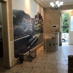 Апартаменты Historical Tbilisi Apartments интерьер отеля фото 3