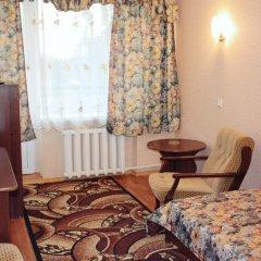 Гостиница Турист Николаев 3* Номер Эконом с различными типами кроватей фото 2