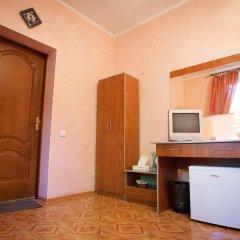 Мини-отель на Кима 2* Номер Эконом с 2 отдельными кроватями фото 4