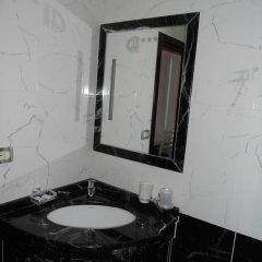 Grand Hotel Aita 4* Улучшенный номер с различными типами кроватей фото 4