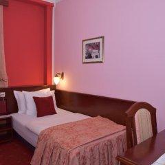 Palace Hotel 4* Стандартный номер с различными типами кроватей фото 2