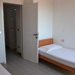Отель Jan Palach Стандартный номер с различными типами кроватей фото 4
