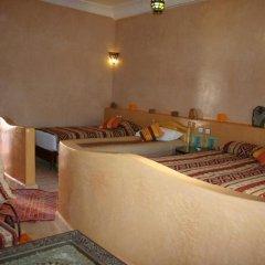 Отель Maison Merzouga Guest House Марокко, Мерзуга - отзывы, цены и фото номеров - забронировать отель Maison Merzouga Guest House онлайн в номере