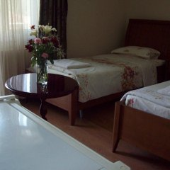 Thermal Park Hotel комната для гостей фото 2
