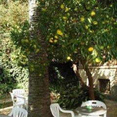 Отель Lodi Италия, Рим - отзывы, цены и фото номеров - забронировать отель Lodi онлайн фото 4