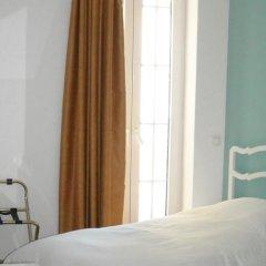 Отель City Marina Корфу комната для гостей фото 14