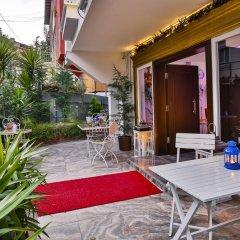 Hotel Belezza фото 6