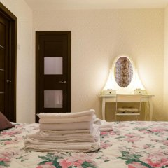 Апартаменты Apartment Oka удобства в номере фото 2