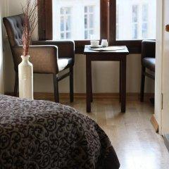 Апартаменты Ragip Pasha Apartments интерьер отеля фото 2