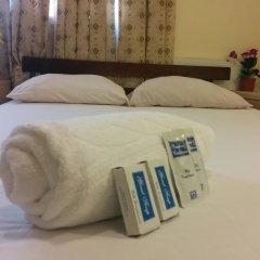 Momos Hostel Стандартный номер с двуспальной кроватью фото 3