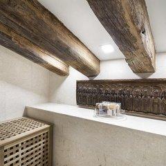 Отель Friendly Rentals Chueca Duplex II сауна