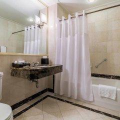 Avalon Hotel 4* Люкс с различными типами кроватей фото 5