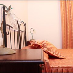 Отель Chalet Arroyo Испания, Кониль-де-ла-Фронтера - отзывы, цены и фото номеров - забронировать отель Chalet Arroyo онлайн удобства в номере