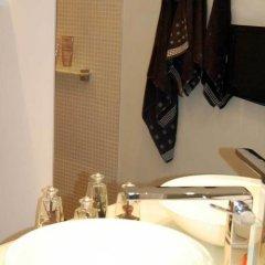 Апартаменты Fredericia Apartment Фредерисия ванная фото 2