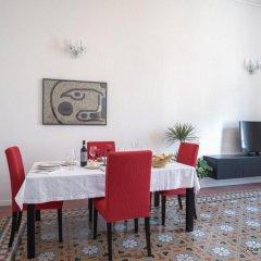 Апартаменты Gioia Apartment интерьер отеля фото 2