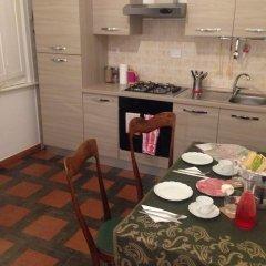Отель St. John Apartment Италия, Рим - отзывы, цены и фото номеров - забронировать отель St. John Apartment онлайн в номере