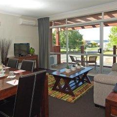 Suncourt Hotel & Conference Centre 4* Апартаменты с различными типами кроватей фото 6