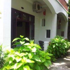 Отель Loc Phat Homestay 2* Улучшенный номер фото 8