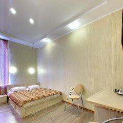 Гостиница РА на Невском 44 3* Стандартный номер с разными типами кроватей фото 14