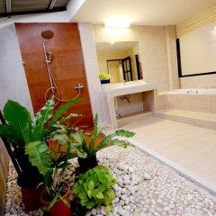 Hotel La Villa Khon Kaen в номере