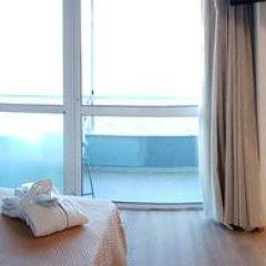 Scorpios Hotel 2* Полулюкс с различными типами кроватей фото 29