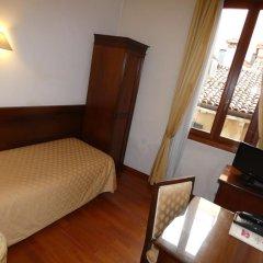 Hotel La Forcola 3* Стандартный номер с различными типами кроватей фото 5