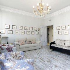 Отель Restart Accomodations Rome Апартаменты фото 17