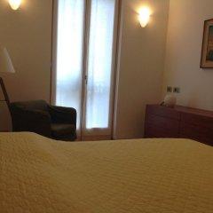 Отель Casetta San Rocco Италия, Вербания - отзывы, цены и фото номеров - забронировать отель Casetta San Rocco онлайн комната для гостей фото 3