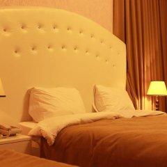 Отель Tamosi Palace 3* Стандартный номер с различными типами кроватей фото 24
