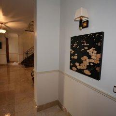 Отель Quinta do Medronhal интерьер отеля фото 2