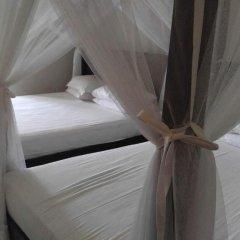 Отель Albert Guest House комната для гостей фото 5