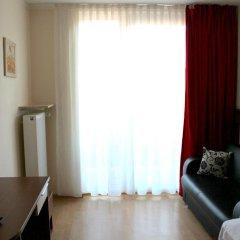 Hotel Atlas Sport 3* Стандартный номер с двуспальной кроватью фото 3