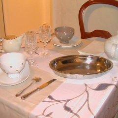 Отель Bed And Breakfast Saint Emilion Франция, Сент-Эмильон - отзывы, цены и фото номеров - забронировать отель Bed And Breakfast Saint Emilion онлайн в номере фото 2