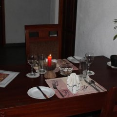 Отель Haus Berlin 3* Стандартный номер с различными типами кроватей фото 7