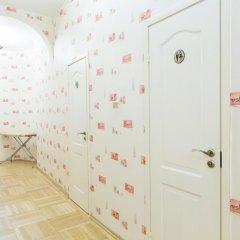 Мини-Отель на Басманном интерьер отеля
