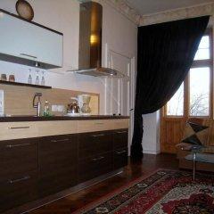 Апартаменты Julia Lacplesa Apartments в номере