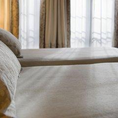 Hotel Barcelona Colonial 4* Стандартный номер с различными типами кроватей фото 20