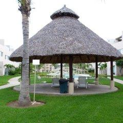 Отель Condominio Banus Diamante La Isla Acapulco фото 2