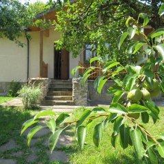 Отель Mirage Holiday Village Болгария, Сливен - отзывы, цены и фото номеров - забронировать отель Mirage Holiday Village онлайн фото 20