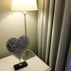 Hotel Alegria 3* Номер Комфорт с различными типами кроватей фото 2