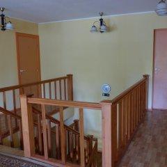 Отель Majori Guesthouse интерьер отеля фото 2