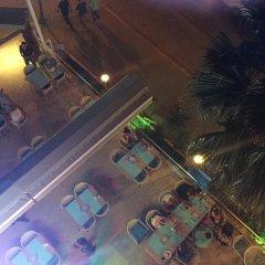 London Blue Турция, Мармарис - отзывы, цены и фото номеров - забронировать отель London Blue онлайн интерьер отеля фото 3