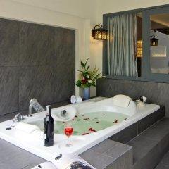 Отель Sunshine Garden Resort 3* Улучшенный номер с различными типами кроватей фото 3