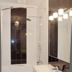 Гостиница Partner Guest House Khreschatyk 3* Апартаменты с различными типами кроватей фото 9