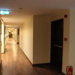 Отель Ottoman Suites 3* Студия с различными типами кроватей фото 14