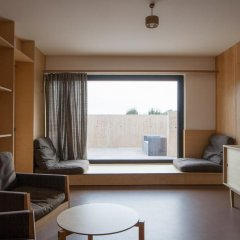 Colmeal Countryside Hotel 4* Апартаменты с различными типами кроватей фото 5
